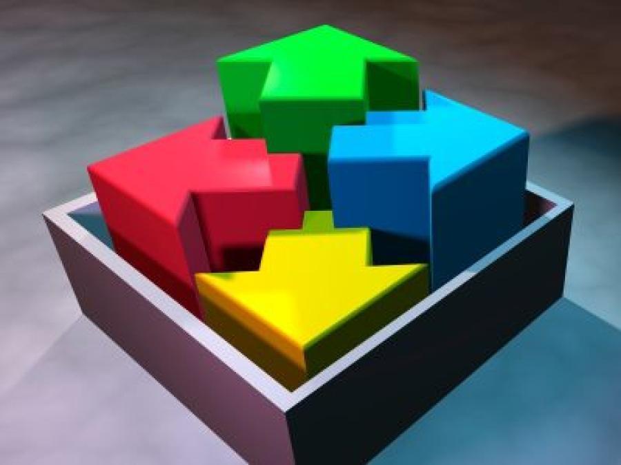 الأسهم والتسهيم: الأهداف والمآلات
