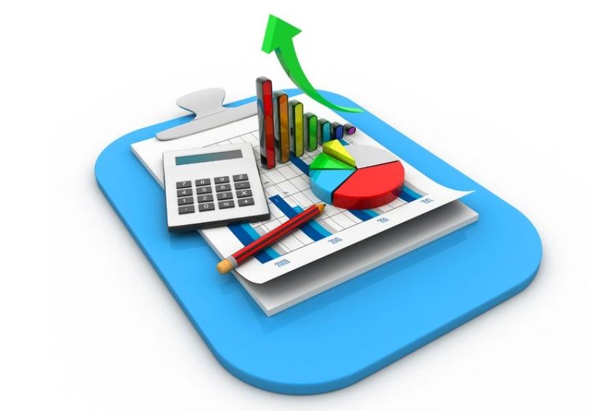 الاستثمار الخاص: محدداته وموجهاته في اقتصاد إسلامي
